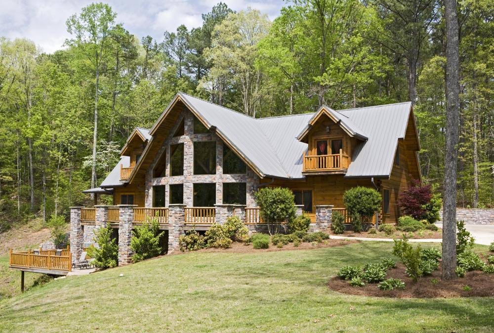 in n for tennessee companies heritage o sale log homes company cabins